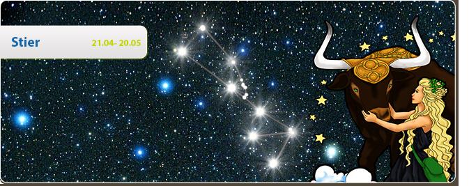 Stier - Gratis horoscoop van 18 januari 2021 paragnosten