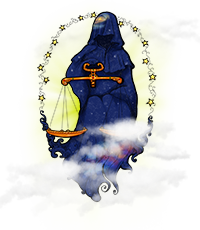 Horoscoop sterrenbeeld weegschaal